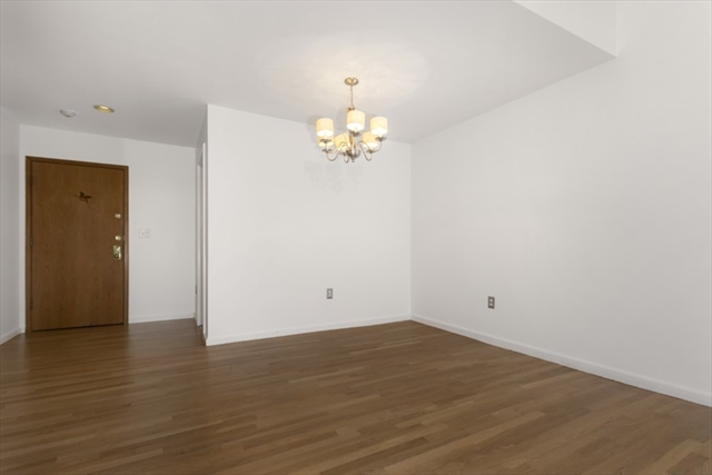 80 Beaumont Street Boston MA 02124