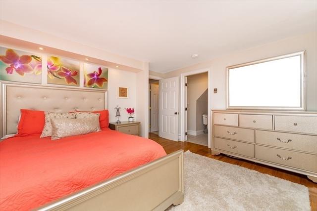 496 Columbus Avenue Boston MA 02118