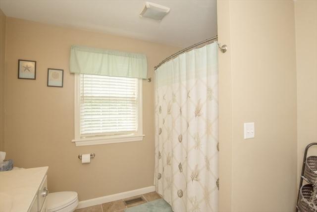 257 Pleasant Street West Bridgewater MA 02379