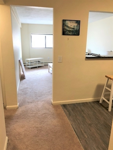 741 East 6th Street Boston MA 02127