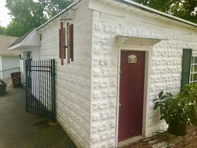 42 Eustis Avenue Lowell MA 01850