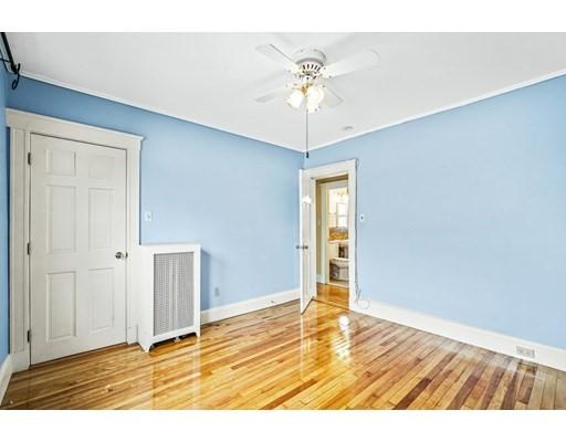 33 Dartmouth St. #33, Arlington, MA 02474