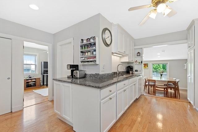 65 Palmer Street Medford MA 02155
