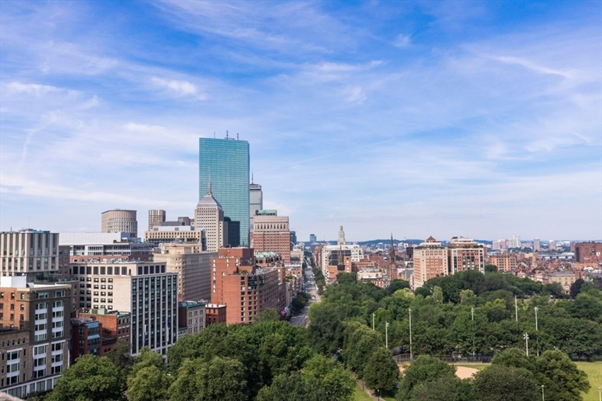 170 Tremont Street, Boston, MA Image 17