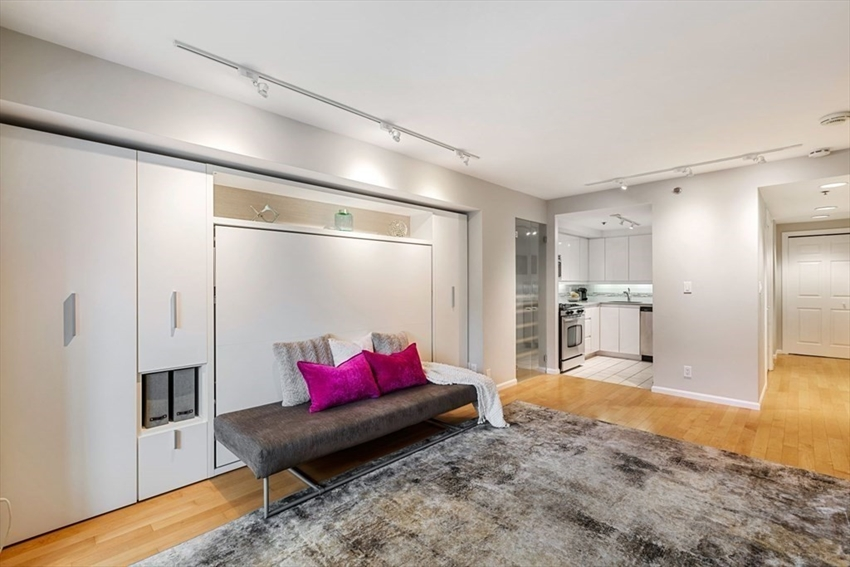 170 Tremont Street, Boston, MA Image 3