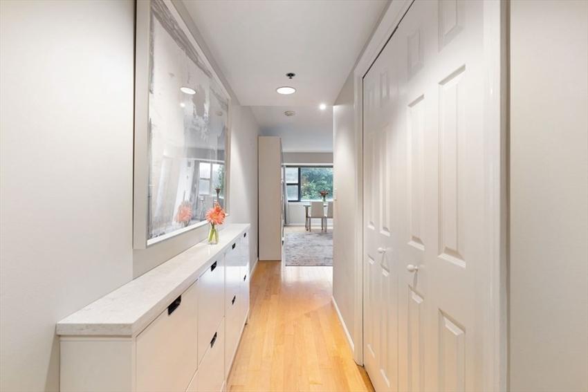 170 Tremont Street, Boston, MA Image 7