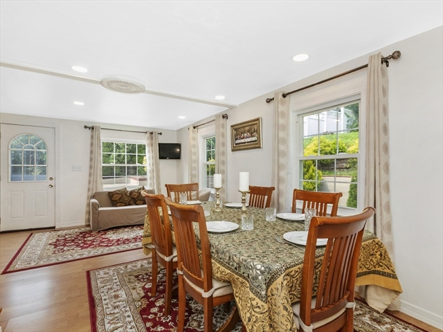 84 Hillview Road Westwood MA 02090