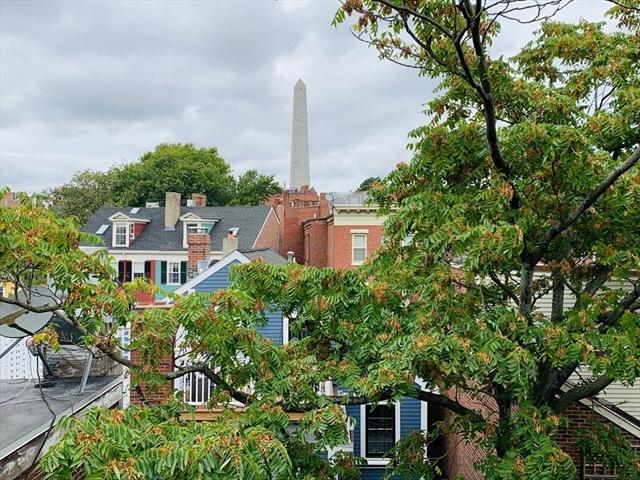 83 Main Street Boston MA 02129