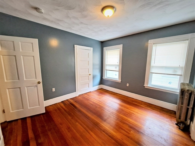 37 Kingsdale Street Boston MA 02124