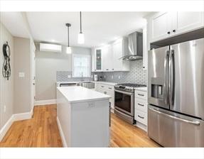 27 South Munroe Terrace #1, Boston, MA 02122