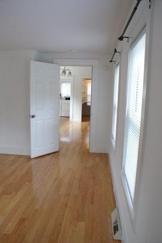 84 Auburn Street Bridgewater MA 02324