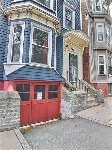140 Trenton Street Boston MA 02128