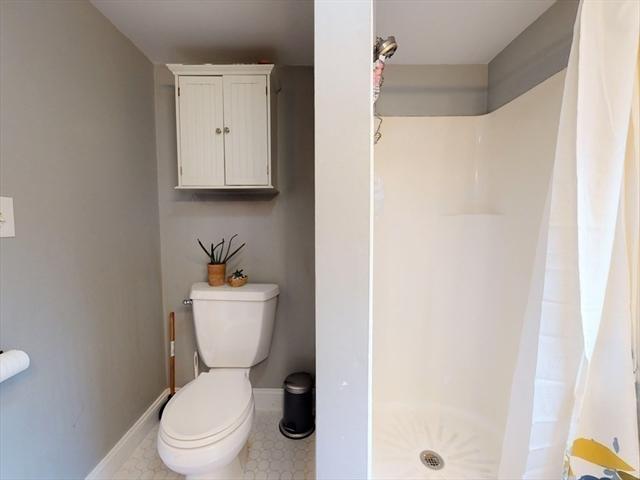 126 WATER Street Framingham MA 01701