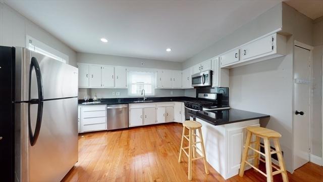 181 Highland Avenue Malden MA 02148