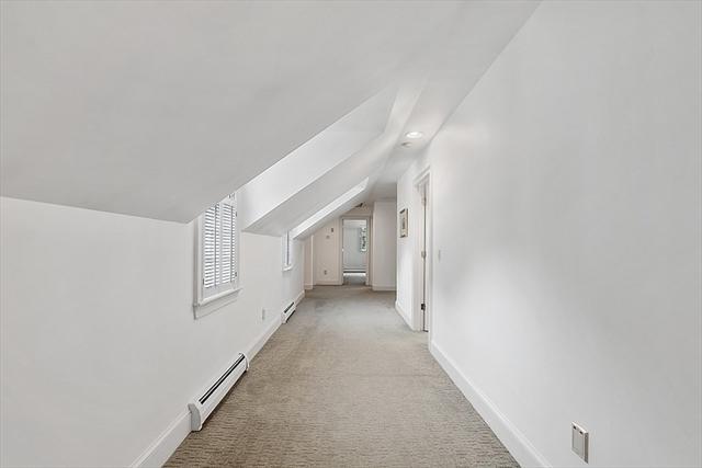 4 Old Meadow Lane Harvard MA 01451