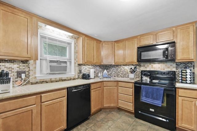 438 Williams Street Mansfield MA 02048