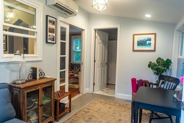 8 Brae Road Quincy MA 02169