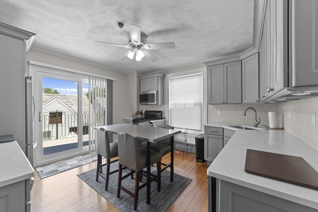 50 Willow Street Quincy MA 02170