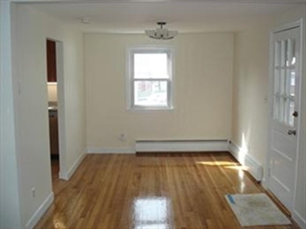 6 Pine Street Arlington MA 02474