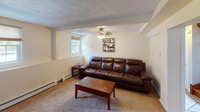 261 Pleasant Street Tewksbury MA 01876
