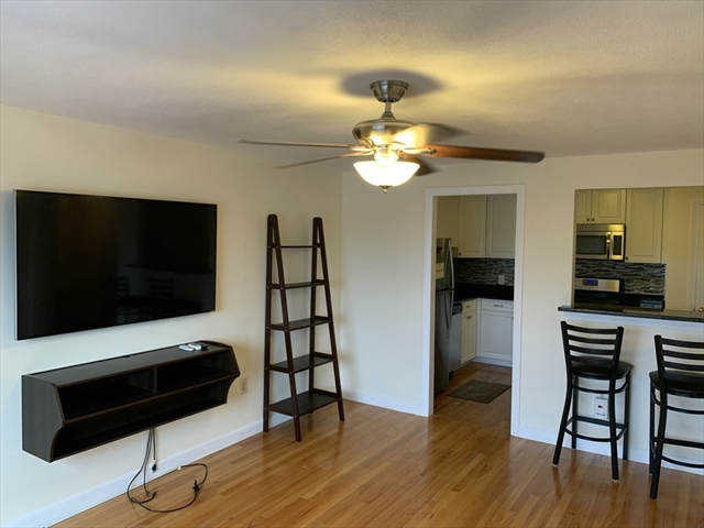 215 Massachusetts Avenue Arlington MA 02474