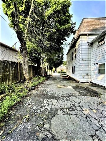 998 Main Street Wakefield MA 01880