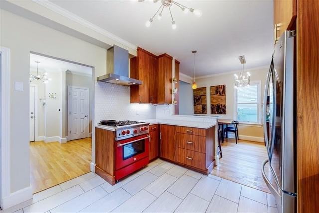 26 Hinckley Street Somerville MA 02145