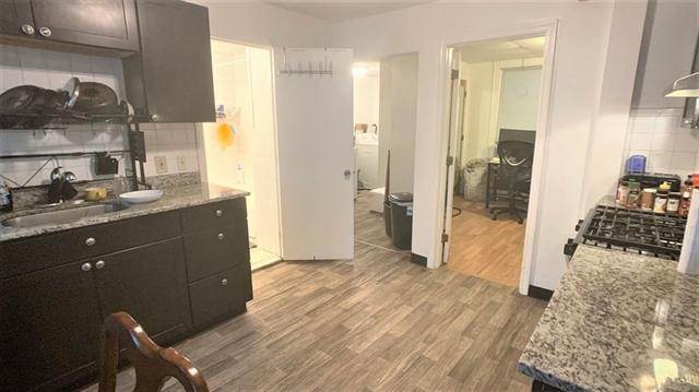 103 Leyden Street Boston MA 02128