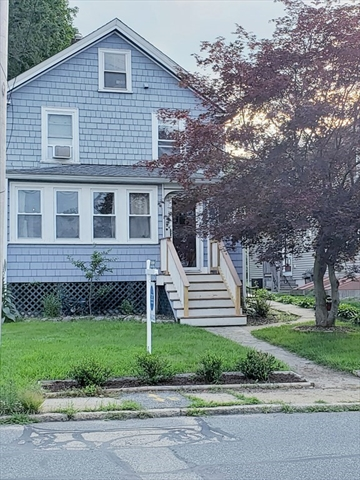 76 Purchase Street Milford MA 01757