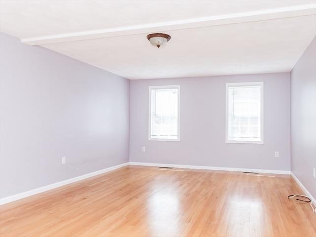 30 Cardington Avenue Billerica MA 01821