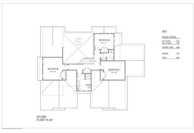 Lot 33 Barnard Hill Road Boylston MA 01505