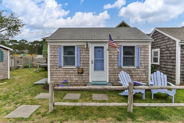 503 Route 28 Yarmouth MA 2673