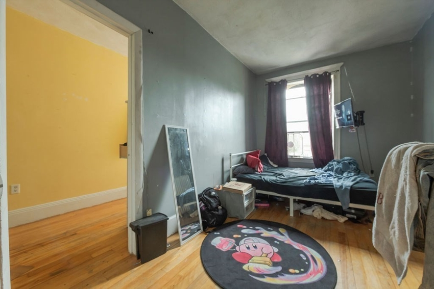 37 Park Vale Ave, Boston, MA Image 7