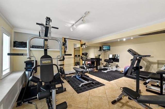 268 High Street Topsfield MA 01983
