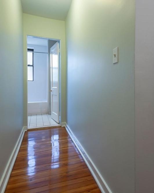 1400 Commonwealth Ave, Boston, MA Image 12