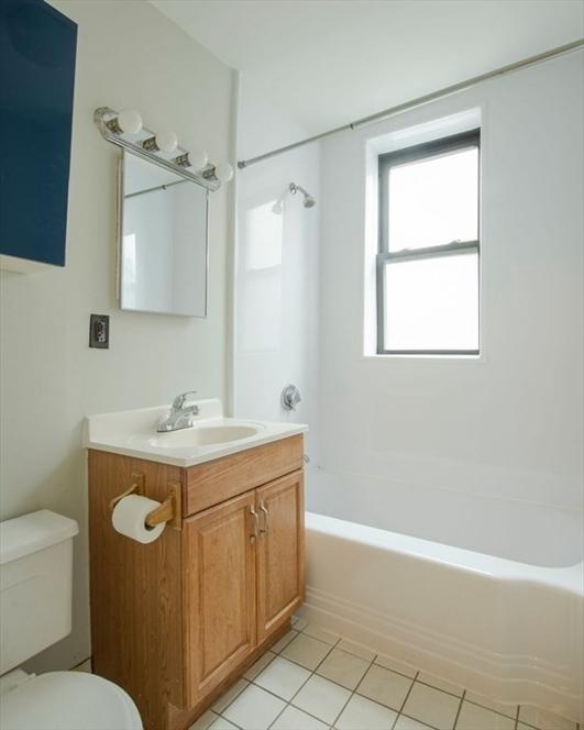1400 Commonwealth Ave, Boston, MA Image 13