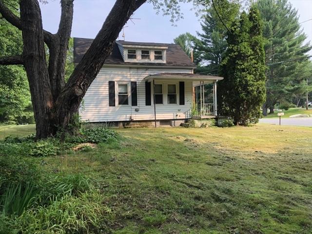 138 Farm Street Blackstone MA 01504