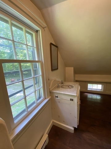 39 Newhall Road Conway MA 01341