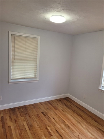 171 Almont Street Boston MA 02126
