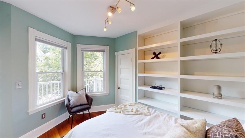 152 Calumet Street, Boston, MA Image 6