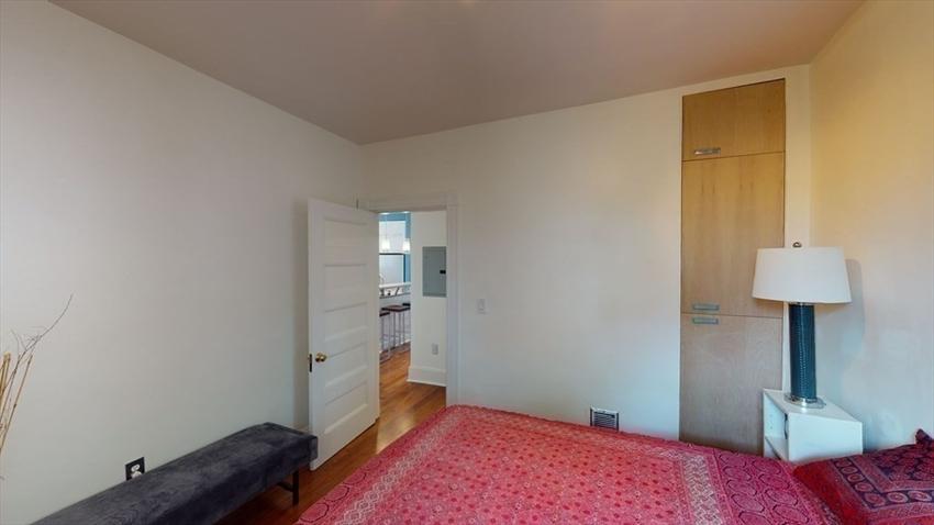 152 Calumet Street, Boston, MA Image 10