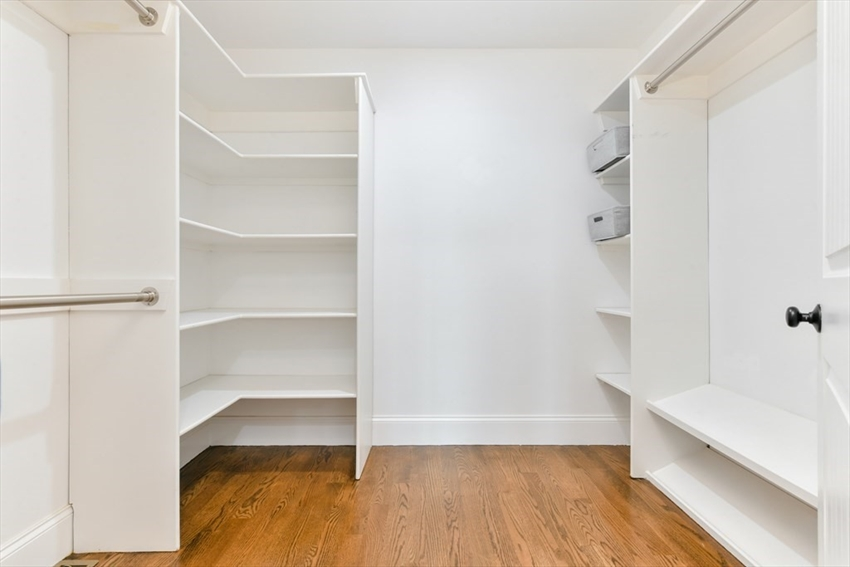85-A Dresser St, Boston, MA Image 21