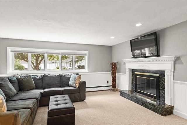 130 Strasser Avenue Westwood MA 02090