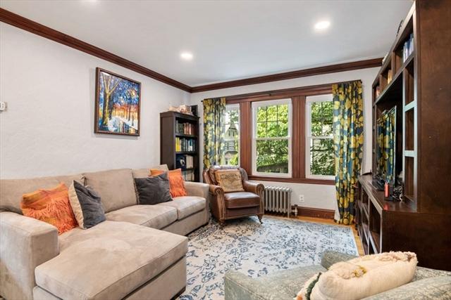 143 Foster Street Boston MA 2135
