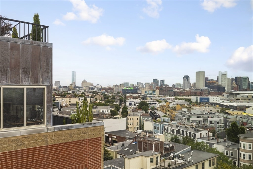 546 E Broadway, Boston, MA Image 4
