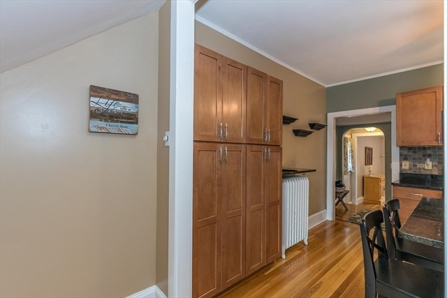 177 Burlington Street Woburn MA 1801