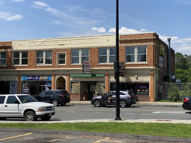 95 Main Street Chicopee MA 01020