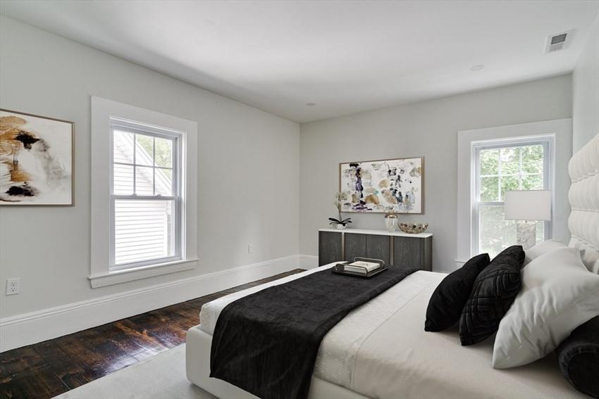 2 Brookvale St, Boston, MA Image 6