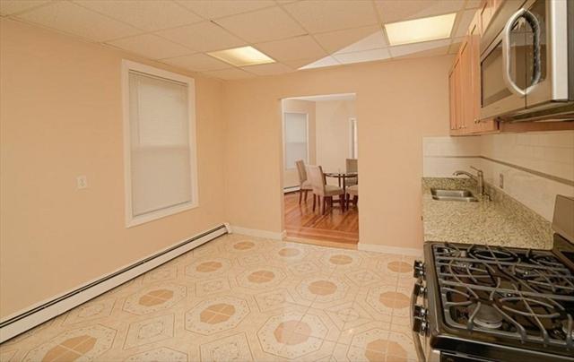 78 Mattapan Street Boston MA 02126