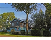 <small>14 Harrison Ave</small><br>Greenfield